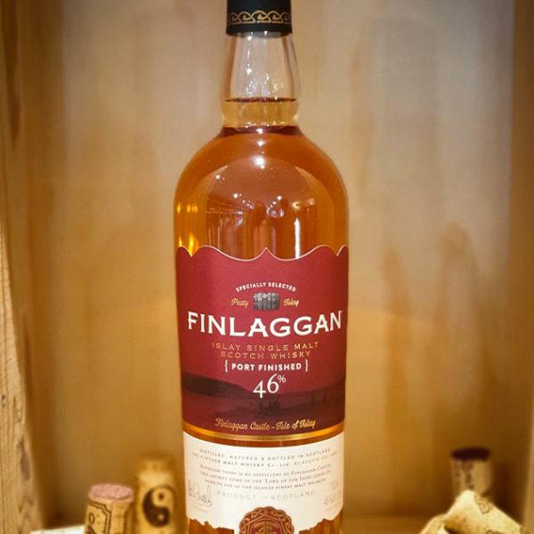 Finlaggan
