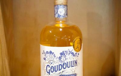 Gin Tonic Gascon